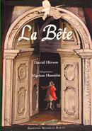 La Bete French Text